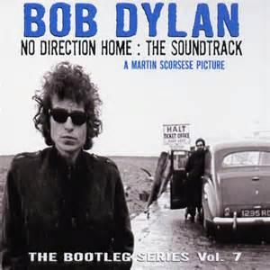 Internet-Bild von der DVD mit dem Soundtrack