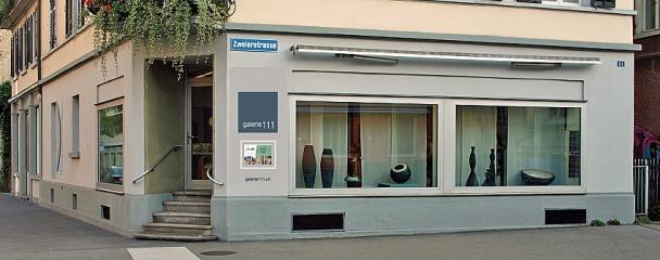 mietgalerie-zweierstrasse