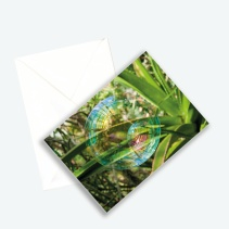 Kunstkarte Seifenblase a-Reisen A6, Set_1_2