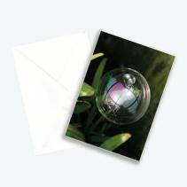 Kunstkarte Seifenblase a-Reisen A6 Set_1_4