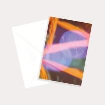Kunstkarten A5 - Spezialedition Nr. 6